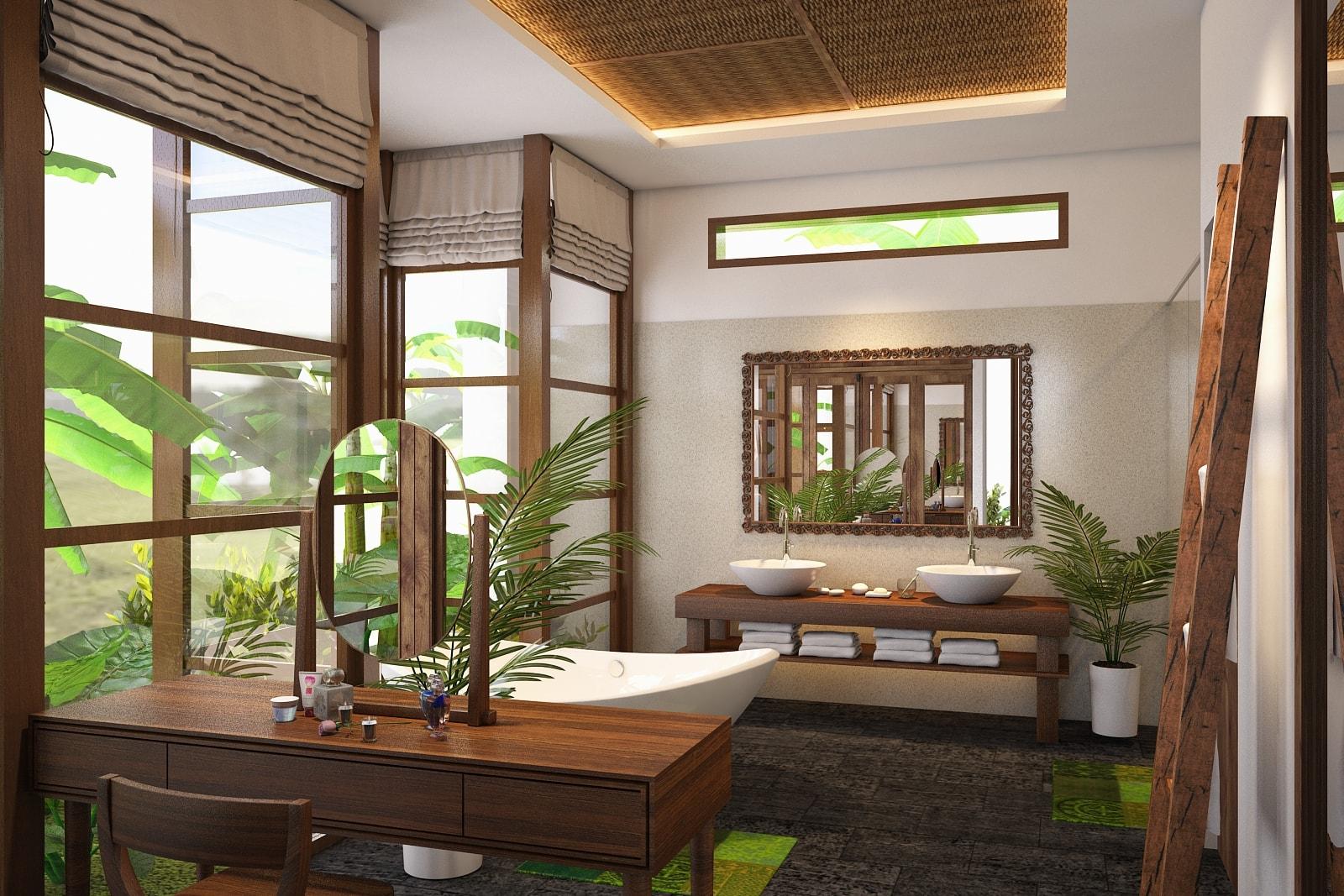 resort designer cambodia