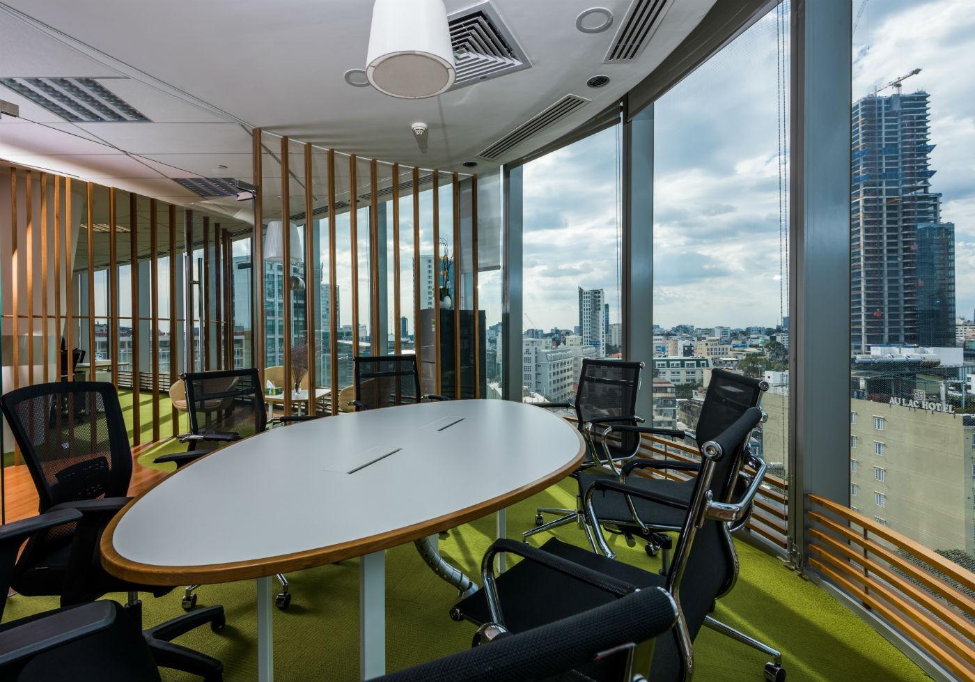 t3-architects-fulbright-office-saigon-