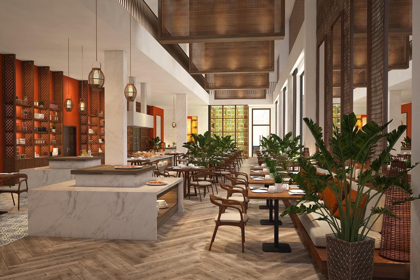 designer architect hospitality cambodia
