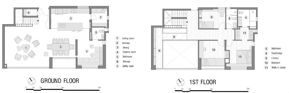 t3-architects-penthouse-saigon