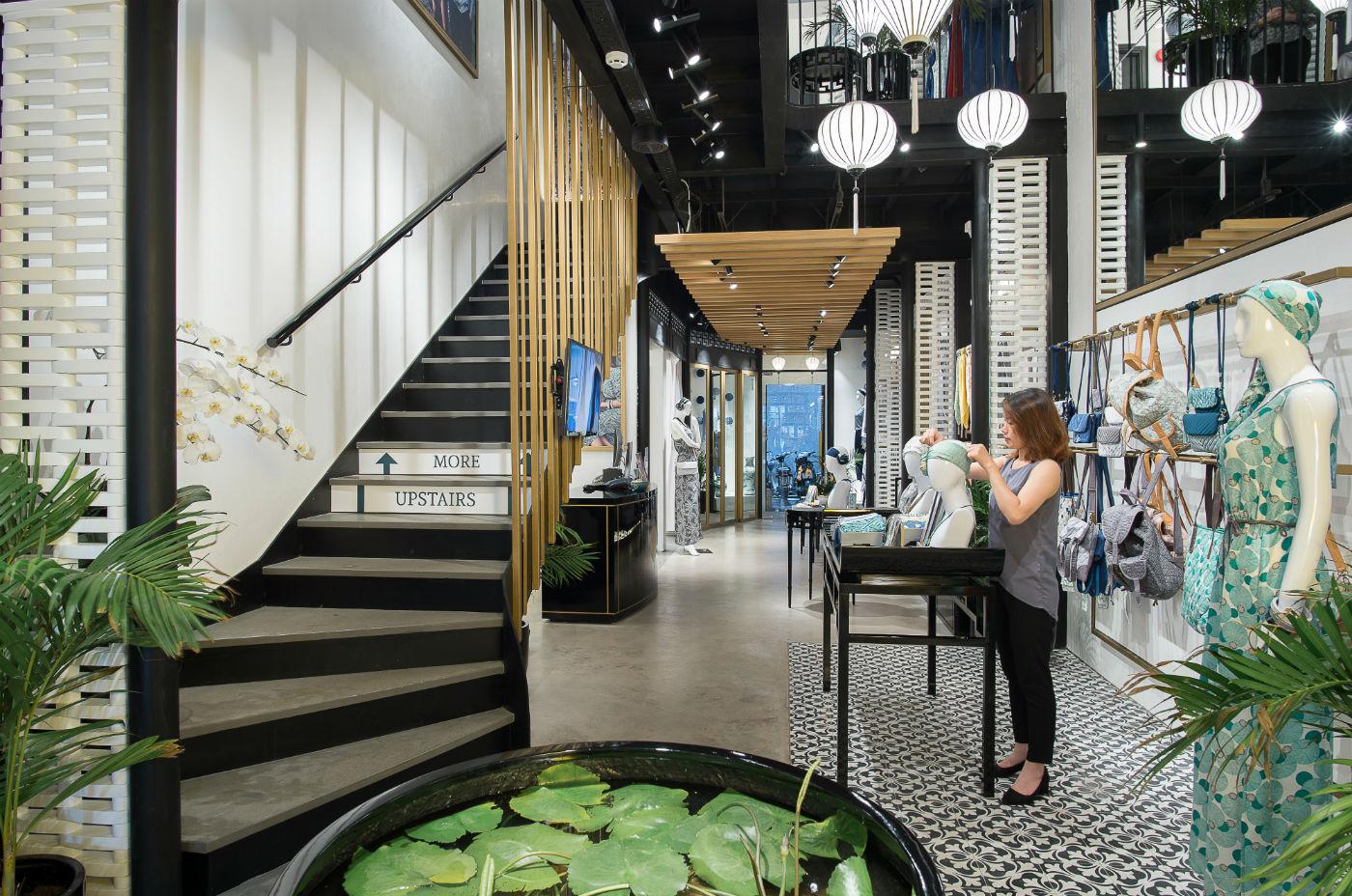 t3-architects-metiseko-saigon-2016