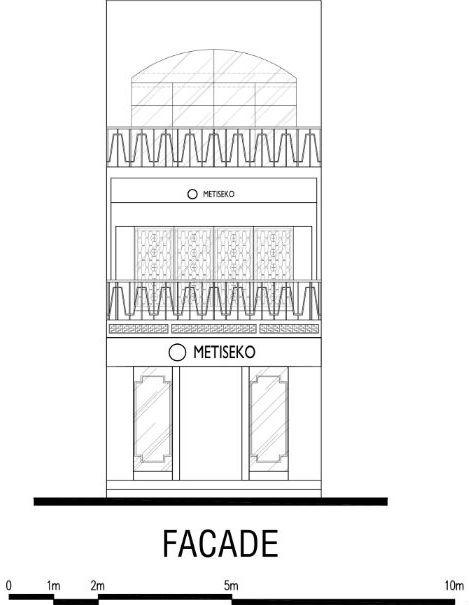 sketch-architects-metiseko-facade