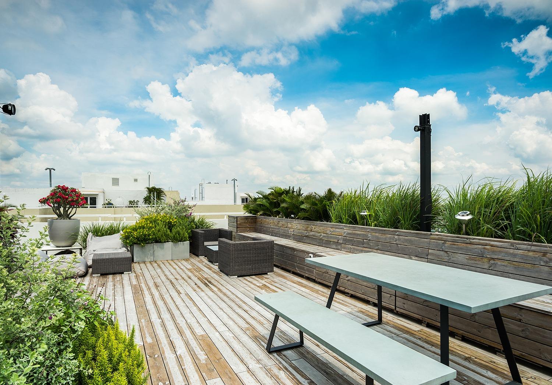 t3-architects-penthouse-roof-top-saigon-vietnam