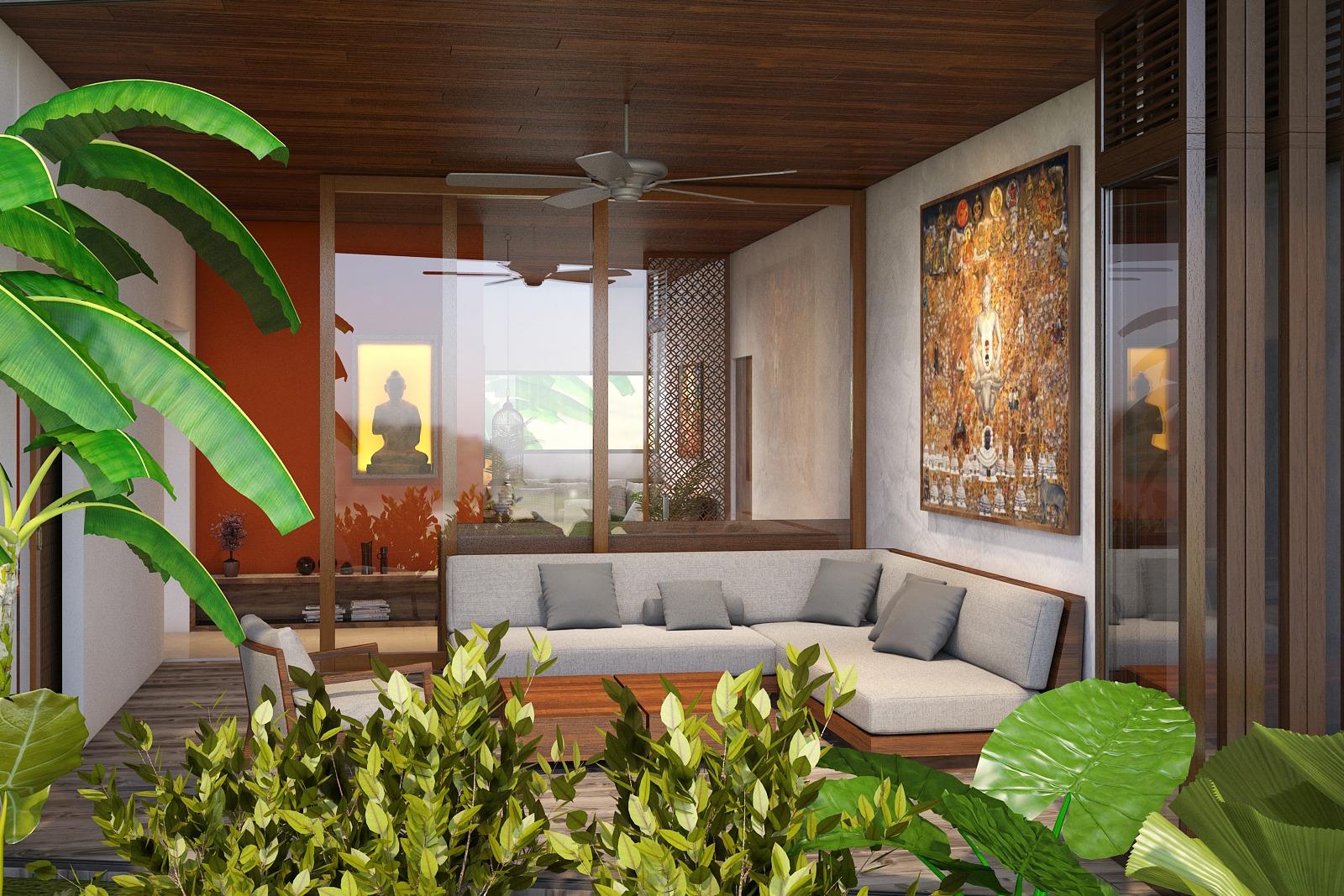 interior designer cambodia