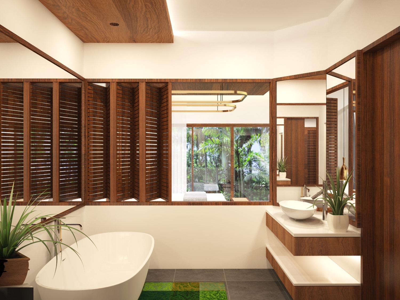 bathroom design angsana siem reap