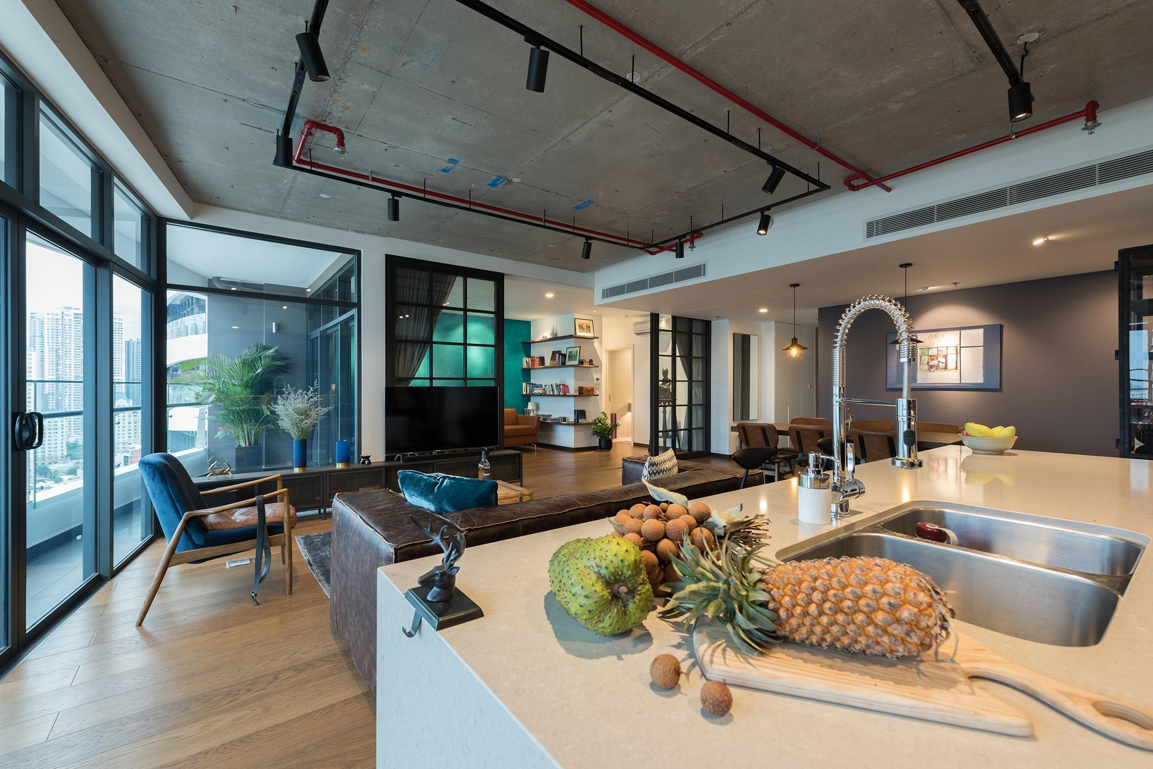 home designer vietnam