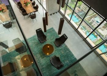 t3-architects-penthouse-saigon-2016