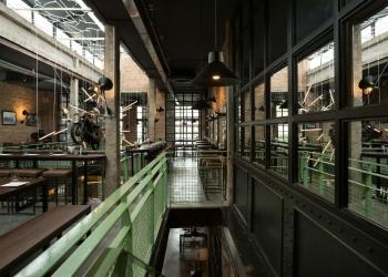 t3-architects-belgium-brewery-saigon