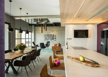 t3-architects-penthouse-saigon-2016