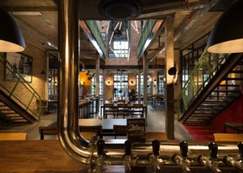 t3-architects-belgo-pub-architecture-design