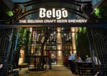 t3-architects-belgo-pub-architecture-design-hcmc