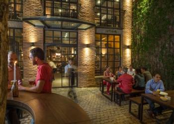 t3-architects-belgo-pub-architecture-design-saigon