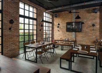 t3-architects-belgo-pub-interior-design